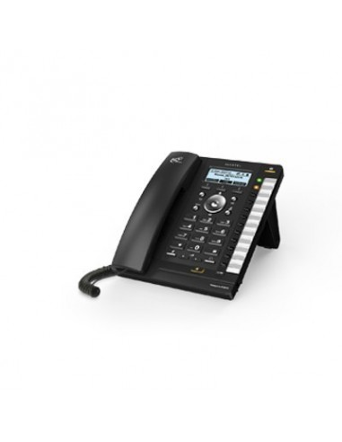 Temporis IP301G