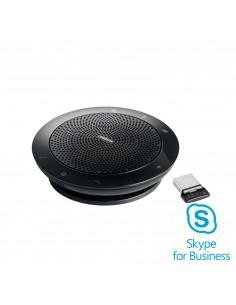 Speak 510 - MS - Dongle - Profil
