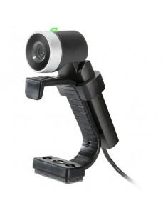 Poly - EagleEye camera + support