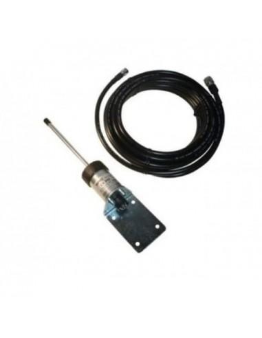 Engenius - Antenne extérieure pour EP801 Et EP800