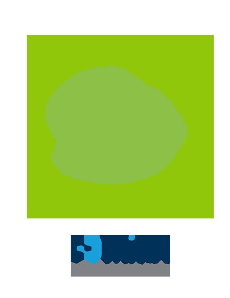 Mitel/ Aastra Reconditionnés