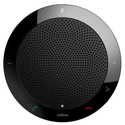 jabra speak 410