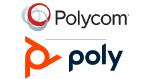 POLYCOM/ POLY